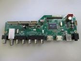 RCA LED65G55R120Q MAIN BOARD LD.M33933.B / 65120RE01M3393LNA35-B1