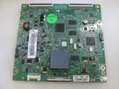 SAMSUNG UN60EH6003FXZA T-CON BOARD BN41-01947A / BN97-07663A / BN95-00944B