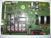 PIONEER PRO-151FD IO AUDIO ASSEMBLY ANP2217-B / AWW1353