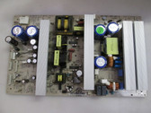 PIONEER PRO-111FD POWER SUPPLY BOARD 1-876-483-13 / APS-238 / AXY1200