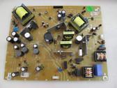 EMERSON LF501EM5F POWER SUPPLY BOARD BA3AU0F01023 / A3AUQMPW