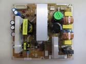 SAMSUNG HL61A750A1FXZA POWER SUPPLY PN082DPS-VF(A) / BP44-01001A