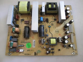 NEC LCD4215 POWER SUPPLY BOARD 715T3110-1 / ADTV72425AB2