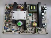 PANASONIC TH-42LF25U POWER SUPPLY BOARD 1AA4B10N25300 / N9AGY