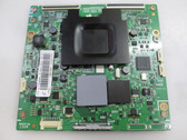 Samsung UN60F6300AFXZA T-Con Board BN95-00944A