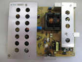 SPECTRONIQ PLTV-3250 POWER SUPPLY BOARD FSP194-3F01