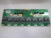 EMPREX WT323 INVERTER BOARD CIU11-T0045-L / 250000004300
