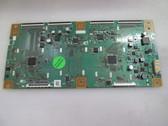 Vizio P702UI-B3 T-con Board 1P-0142J00-4010 / RUNTK5556TP