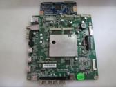 VIZIO M422I-B1 MAIN & T-CON BOARD SET 715G6650-M01-001-005K / 756TXECB02K050 & T420HVD03.1 / 5542T36C02
