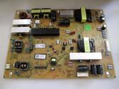 SONY XBR-65X850B POWER SUPPLY BOARD 1-893-297-11 / APS-369/C(CH) / 1-474-595-11