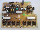 SANSUI CEF286A HDLCDV320 POWER SUPPLY