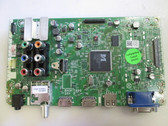 """This Emerson A3AUKUH