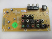 """This Sylvania A71A1MPS
