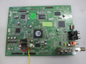 """This Sylvania A71A1UH