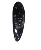 LG SMART MAGIC REMOTE CONTROL AN-MR500G