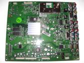LG, 50PC5D-UL, MAIN BOARD, EBR39224701, EAX38589402(11)
