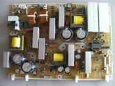 """This Panasonic MPF7719 PCPF0217 PSU is used in TH-80PX80U. Part Number: MPF7719, Board Number: PCPF0217. Type: Plasma, Power Supply, 50"""""""
