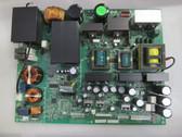 "This Fujitsu M04BK03|8118628031 PSU is used in P42HHA40US. Part Number: M04BK03, Board Number: 8118628031. Type: Plasma, Power Supply, 42"""