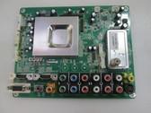 COBY, 002-FV32-2512-L1R, TFTV3225_S2-MSD318-ATSC-V4.0, TFDVD3295, MAIN BOARD