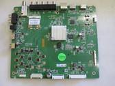 "This Vizio 0160CAP08100 1P-0147C00-2010 Main BD is used in E60-C3. Part Number: 0160CAP08100, Board Number: 1P-0147C00-2010. Type: LED/LCD, Main Board, 60"""