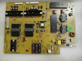 """This Vizio 056.04219.G0415