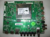 VIZIO E500I-A1 MAIN BOARD 715G6013-M01-000-004X / 756TXDCB02K014 (SERIAL#: LTYWNTBP)