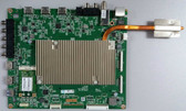 VIZIO, 0158CAN00E00, 1P-0149J00-6012, D58U-D3, MAIN BOARD