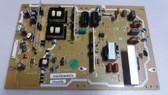 VIZIO E650I-A2  POWER SUPPLY  56.04219.631G / PA-3231-01WN-LF