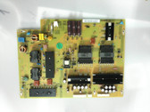 VIZIO, D65U-D2, POWER SUPPLY, 056.04243.G041, FSP243-4F01