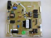 VIZIO E420I-B0 POWER SUPPLY BOARD PSLF111301M / 0500-0614-0421