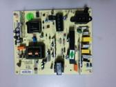 "TV LED 55"" ,HITACHI, LE55A6R9A, POWER SUPPLY, MP145D-1MF22-1, MP145D-1MF22-1"