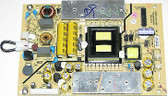 QUASAR SQ4001 POWER SUPPLY 303C3902064 / TV3902-ZC02-01-(D) (MX303C3902064)