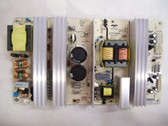 """TV LED 60"""" ,ELEMENT, ELGFW601, POWER SUPPLY, AYP449901, 3BS0012814"""