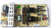 ELEMENT ELEFW606 POWER SUPPLY 890-PM0-6004 / MHC180-TF60SP1 (MX890-PM0-6004)