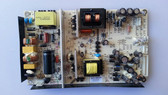 QUASAR SQ5501U POWER SUPPLY LK-PL550213A / CQC04001011196 (MXLK-PL550213A)
