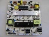SANYO DP50E44 POWER SUPPLY LK-SP412002C / CQC04001011196 (MXLK-SP412002C)