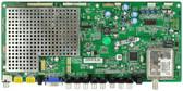 RCA L42FHD37 MAIN BOARD LE9BT1-MA18V / 40-LTV522-MAE4XG