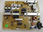 """This Samsung BN44-00670A