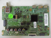 SAMSUNG UN50J5200AF MAIN BOARD BN94-09599M / BN97-09305G (MXBN94-09599M)