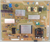 VIZIO, E550I-B2, POWER SUPPLY, 056.04167.1051, DPS-167DP A, 2950330505