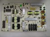 VIZIO P702UI-B3 POWER SUPPLY BOARD 09-70CAR040-00 / 1P-1146801-1011 (MX09-70CAR040-00)