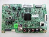 SAMSUNG UN50H5203AFXZA MAIN BOARD  BN94-08139G / BN41-02245A / BN97-08781E
