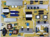 SAMSUNG UN60JU6400FXZA POWER SUPPLY BN44-00805A  / L65S5N_FHS