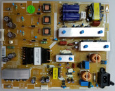 SAMSUNG, UN65EH6000FXZA, POWER SUPPLY, BN44-00560A, PD65AV1_CSM