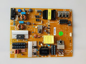 VIZIO, E50-C1, POWER SUPPLY, ADTVE2420AD4, 715G6973-P01-000-002H