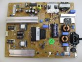 LG 60LB6100-UG.BUSMLJR POWER SUPPLY EAY63072201 / EAX65423801