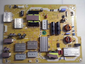 PANASONIC, TC-60AS800X, POWER SUPPLY, TNPA6001, TNPA6001