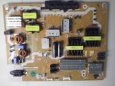 PANASONIC, TC-50CX640W, POWER SUPPLY, TNPA6058 , TNPA6058