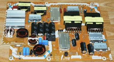 PANASONIC, TC-65AX900U, POWER SUPPLY, TNPA5936, TNPA5936