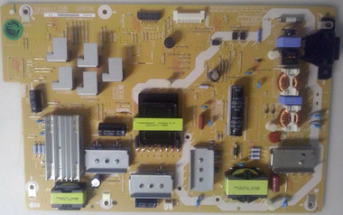 PANASONIC, TC-42AS650L, POWER SUPPLY, TNPA6011, TNPA6011